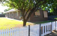 5/326 Townsend Street, Albury NSW