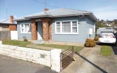 178 Hobart Road, Kings Meadows TAS