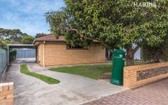 29 Gilbert Road, Somerton Park SA