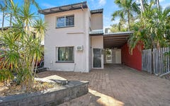 5/29 Gardens Hill Crescent, The Gardens NT