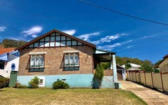 16 Hassans Walls Road, Lithgow NSW