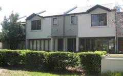 2/649 Kingsway, Gymea NSW