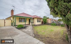 633 Geelong Road, Brooklyn VIC