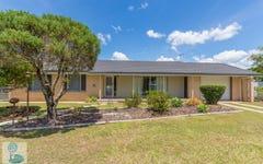 4 Parkland Crescent, Caboolture South QLD