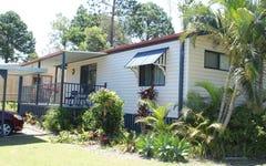 17 Udara Street, Macleay Island QLD