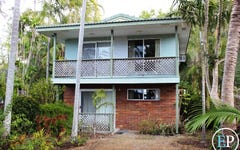 Address available on request, Blacks Beach QLD