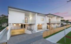 165 Ekibin Road East, Tarragindi QLD