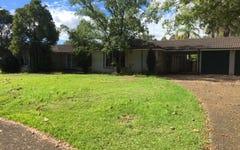 30 Fairway Drive, Kellyville NSW