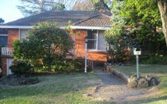 12 Blackbutt Avenue, Lugarno NSW
