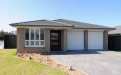 7 Bowerbird Street, South Nowra NSW