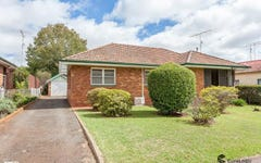 175 Geddes Street, Centenary Heights QLD