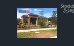 20 Gungurra Grove, Wyndham Vale VIC
