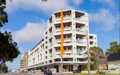 D703/106 Queens Rd, Hurstville NSW