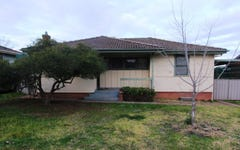 17 Barinya Street, Wagga Wagga NSW
