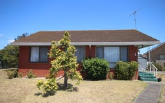 2 Colorado Drive, Corio VIC