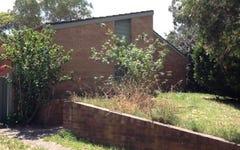 2 Jersey Place, Muswellbrook NSW