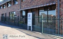 1/52 Kimbeth Crescent, Albion Park Rail NSW