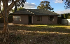 45 Oakridge Road, Aberfoyle Park SA