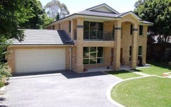 85 Chesterfield Road, Epping NSW
