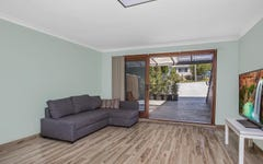 5A Clarence Street, North Ryde NSW