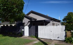 119 Victoria Street, East Maitland NSW