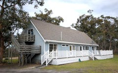 Address available on request, Bairnsdale VIC