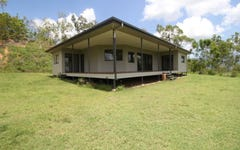Address available on request, Upper Stone QLD