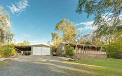 Address available on request, Lagoon Pocket QLD