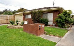 1/10 Almerta Avenue, Clifton Springs VIC