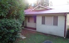30 Lawson Street, Lawson NSW