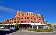 304/354 Church Street, Parramatta NSW