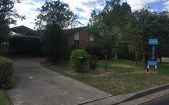 7 Grenville Street, Pitt Town NSW