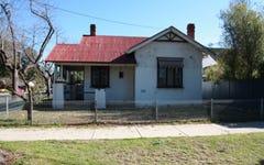 114 Thorne Street, Wagga Wagga NSW