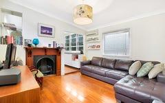 46 Victoria Street, Beaconsfield NSW