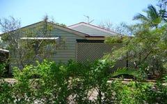 19 Wantima Street, Noosa Heads QLD