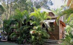 Address available on request, Coochiemudlo Island QLD