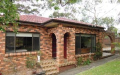 41 Gorada Avenue, Kirrawee NSW