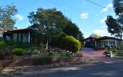 669 Milne Road, Tea Tree Gully SA