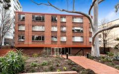 21/212 The Avenue, Parkville VIC