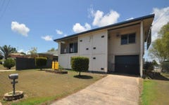 9 Acacia Road, Halifax QLD