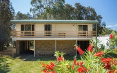 131 Malibu Drive, Bawley Point NSW