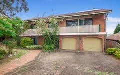 53 Heath Street, Prospect NSW