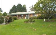 4956 Mt Lindesay Highway, Liston NSW