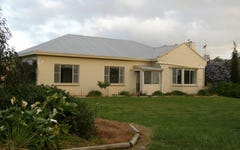 7391 Southern Ports Highway, Beachport SA
