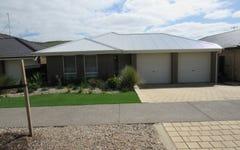 16 Colbat Drive, Hayborough SA