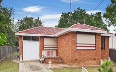 14 Illawong Avenue, Penrith NSW