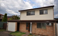 11/369 Stacey Street, Mount Lewis NSW