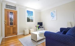178 McElhone Street, Woolloomooloo NSW