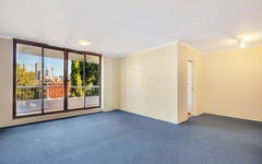 7/4 New McLean Street, Edgecliff NSW