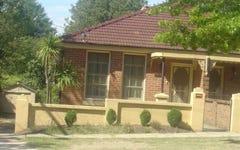 286 Crawford Street, Queanbeyan NSW